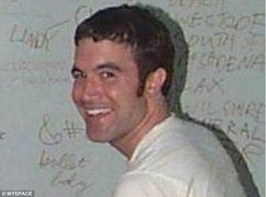 tom-from-myspace
